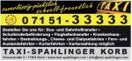 16_TaxiSpahlinger