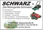 39_Schwarz