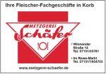 3_MetzgereiSchaefer
