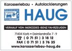 44_Haug