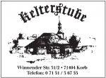 56_Kelterstube